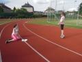 cck_13.06.2014_Víkendová akce červenokřižáčků_01 Miniolympiáda - přeskoky přes švihadlo.JPG