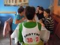 cck_14.06.2014_Víkendová akce červenokřižáčků_Na obědě.JPG