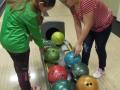 cckpribyslav_20160123_vanocni bowling_10.JPG