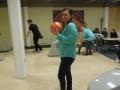 cckpribyslav_20160123_vanocni bowling_32.JPG