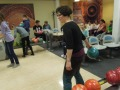 cckpribyslav_20160123_vanocni bowling_36.JPG