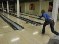 cckpribyslav_20160123_vanocni bowling_44.JPG