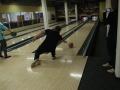 cckpribyslav_20160123_vanocni bowling_49.JPG