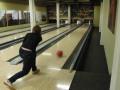 cckpribyslav_20160123_vanocni bowling_55.JPG