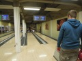 cckpribyslav_20160123_vanocni bowling_63.JPG
