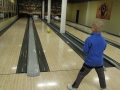 cckpribyslav_20160123_vanocni bowling_21.JPG