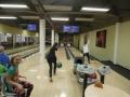 cckpribyslav_20160123_vanocni bowling_24.JPG