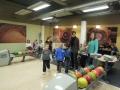 cckpribyslav_20160123_vanocni bowling_29.JPG