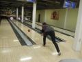 cckpribyslav_20160123_vanocni bowling_41.JPG