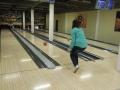 cckpribyslav_20160123_vanocni bowling_43.JPG
