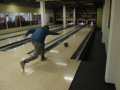 cckpribyslav_20160123_vanocni bowling_50.JPG