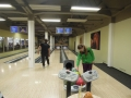 cckpribyslav_20160123_vanocni bowling_62.JPG