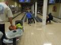cckpribyslav_20160123_vanocni bowling_65.JPG