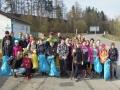 cckpribyslav_cista reka sazava 2015_parta dobrovolníků