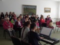 cckpribyslav_den maminek_čtyřruční klavír