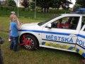 cckpribyslav_bezpecne prazdniny 2015_16