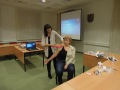 cckpribyslav_20151209_fyzioterapie a kineziotaping_12.JPG