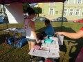 cckpribyslav_20160910_mlekodny_06.JPG