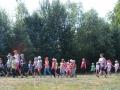 mscckpribyslav_I. turnus tabora 2015_den 1_13.JPG