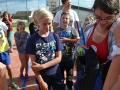 cckpribyslav_tabor2016 2. turnus_den 4_35.JPG
