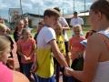 cckpribyslav_tabor2016 2. turnus_den 4_36.JPG