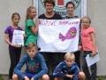 cckpribyslav_tabor2016 2. turnus_den 5_30.JPG