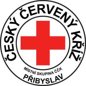 cropped-cropped-CCK-MÍSTNÍ-SKUPINA-novy.png