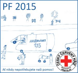 cck pribyslav pf 2015