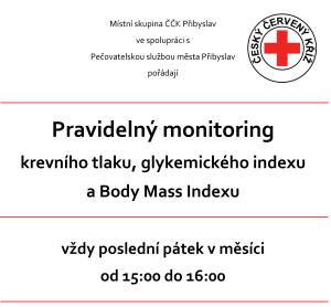 cck pribyslav_monitoring plakát obecně
