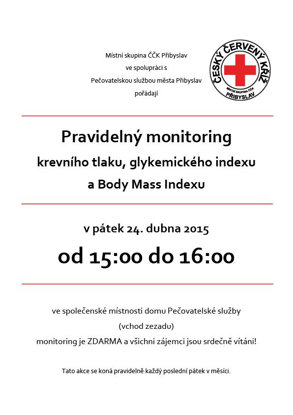 cckpribyslav_monitoring plakat duben 2015