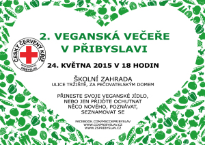 cckpribyslav_2.-VEGANSKA-VECERE