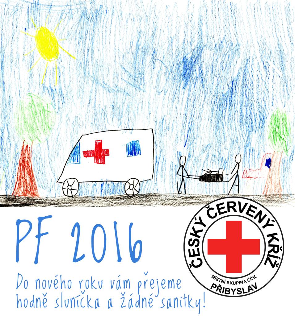 cck pf 2016