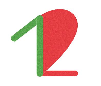 7. disciplína: PLAVÁNÍ 6. 8. ZMĚNA TERMÍNU!