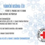 cckpribyslav_vanocni besidka 2015