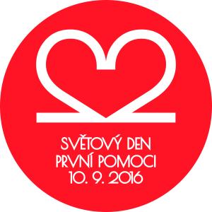 svetovy-den-pp_2016