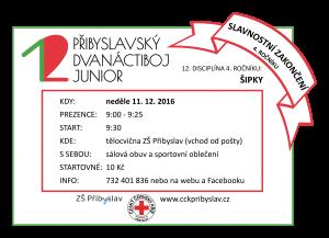 upoutavka-12-2016