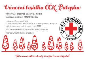 vanocni-besidka-cck-2016_pozvanka