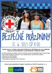 cckpribyslav_20170615_bezpecne prazdniny plakat