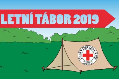 Zrušení příměstského tábora 2019