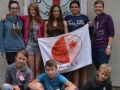 cckpribyslav_tabor2016 2. turnus_den 5_32.JPG