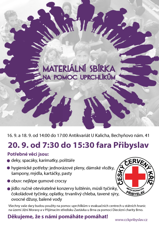 cckpribyslav_na-pomoc-uprchlikum_na-web